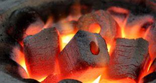 Cách nhóm than nướng không khói hiệu quả nhất