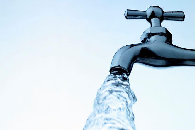 than hoạt tính lọc nước